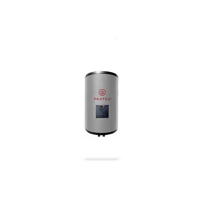 Proteu® Acumulador Ardila Inox 1 Serp. V/S