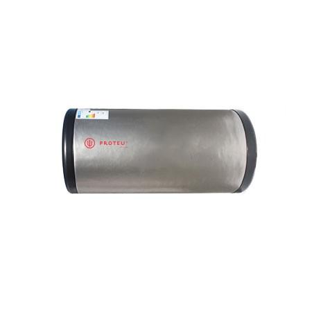 Proteu® Acumulador Ardila Inox 1 Serp. H/S