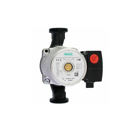 Wilo® Bomba Circuladora Wilo Star-ST