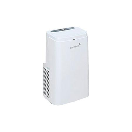 X-Cool® Ar Condicionado Portátil Só Frio 12.000 Btus