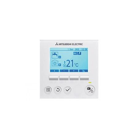 Mitsubishi® Controlador p/ Bomba Calor FTC5