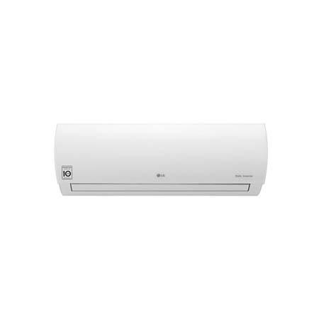 LG® MonoSplit Mural Inverter Prestige R32 Wi-Fi Unidade Inte