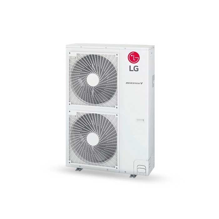 LG® Consola UE R32