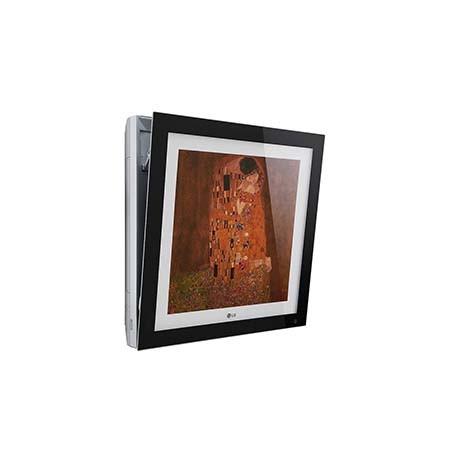 LG® Artcool Gallery Inverter MonoSplit R32 Wi-FI Unidade Int