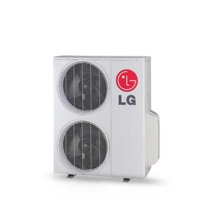 LG® Multi Split Inverter MU5M40.U44* UE R410A