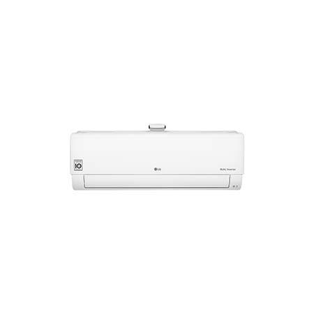 R32 - LG® Multi-Split Mural Air Purifier Wi-Fi  UI