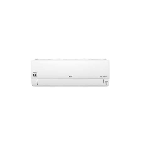 R32 - LG® Mono/Multi-Split Mural Deluxe Wi-Fi UI
