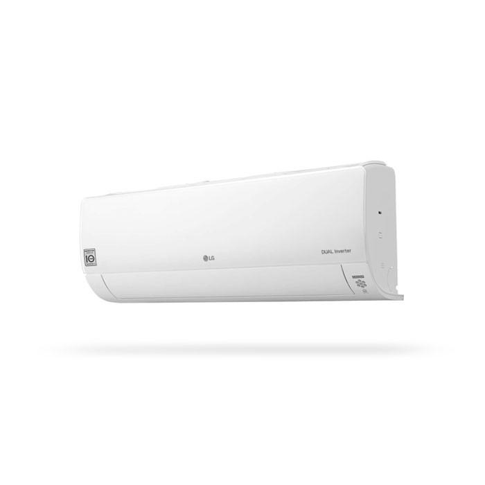 LG® Mono/Multi-Split Mural Deluxe UV Nano Unidade InteriorR