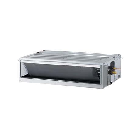LG® Single A Inverter Unidade Conduta R32