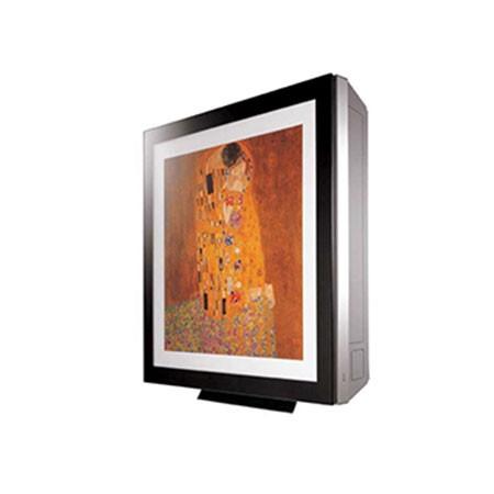 R32|R410a - LG® Multi Split Mural Gallery Unidade Interior