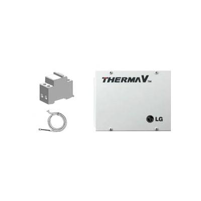 Kit P/ AQS Therma V