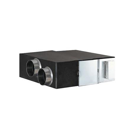 LG® Caixa de Recuperação de Energia