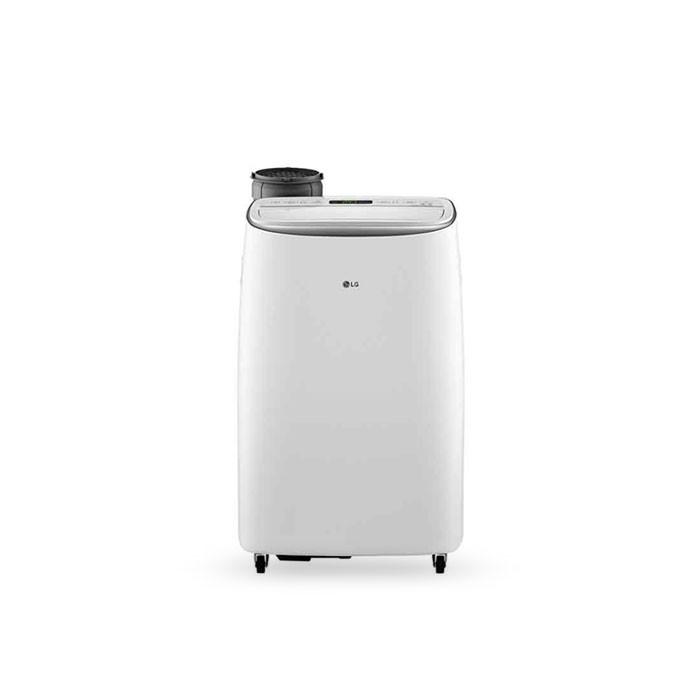 LG® Ar Condicionado Portátil Dual Inverter