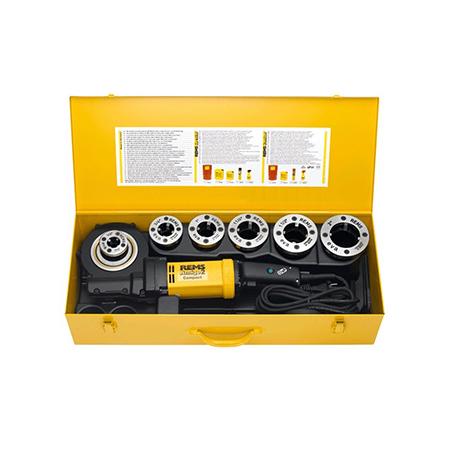 Rems® Amigo 2 Compact