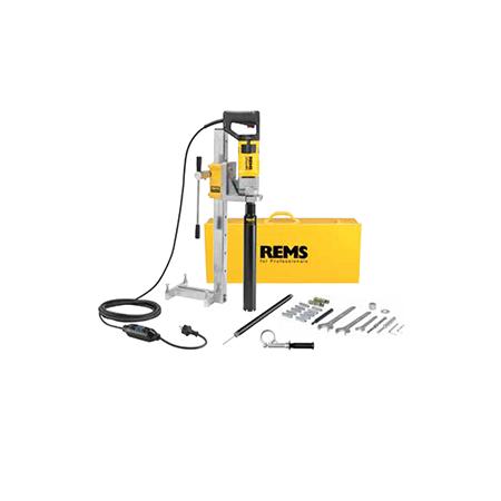 Rems® Picus S1 Set Simplex 2