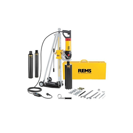 Rems® Picus Sr Basic-Pack