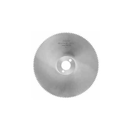 Rems® Folha de Serra HHS P/Metal