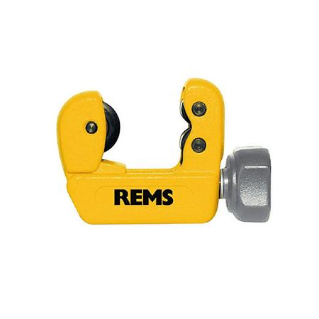 Rems® Ras Cu-Inox 3-28  Mini
