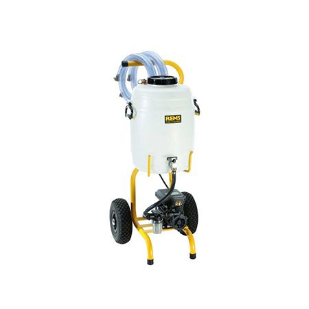 Rems® Solar-Push K 60