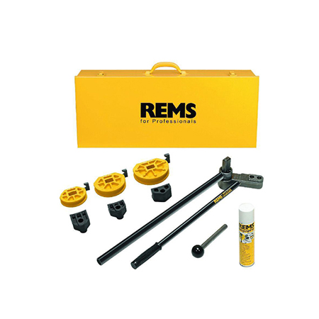 Rems® Sinus Set
