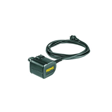 Rems® Conexão Li-Lon 230V