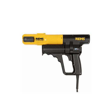 Rems® Power-Press Basic Pack