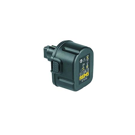 Rems® Acumulador Li-Ion