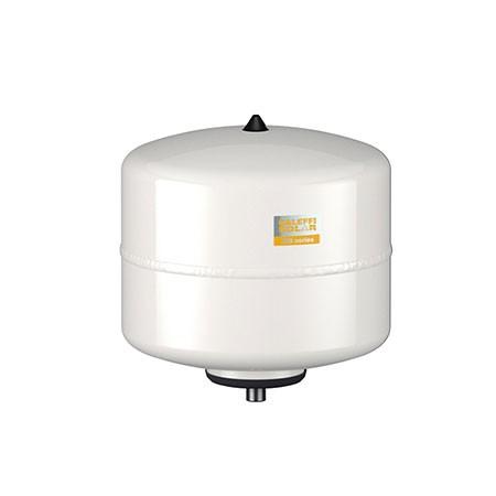 259* Vaso Expansão P/Instalção Solar