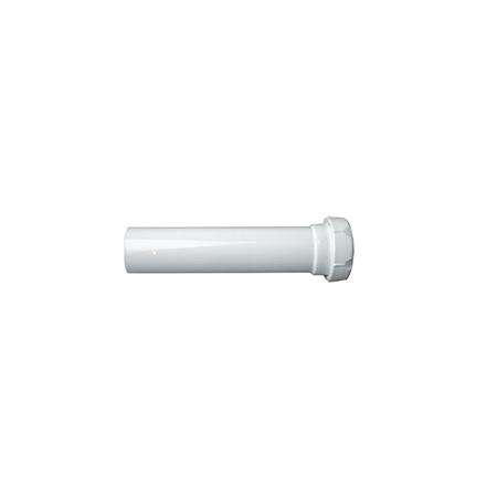 """Jimten® A-15 Aumento 1 Boca P/ Tubos Lisos 11/4"""" x 32"""