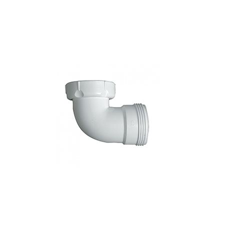 Jimten® A-7 Curva Rosca Uma Boca
