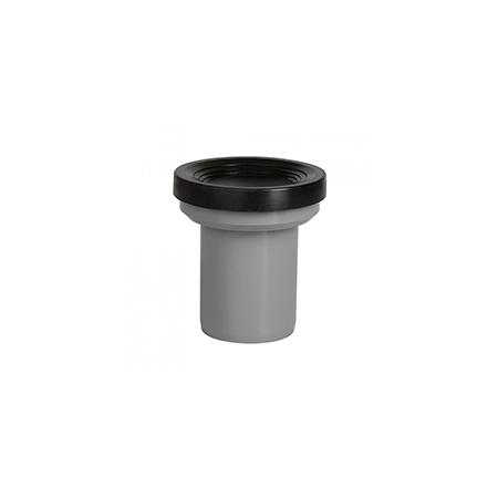 Jimten® S-164 Calção Sanita 90