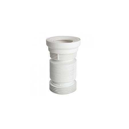 Jimten® S-500 Calção Sanita Extensível 110
