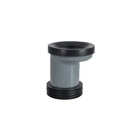 Jimten® S-391 Calção Sanita PVC C/ Sistema Multi 110 - 25