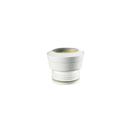 Jimten® S-218 Calção Sanita Elástico 90