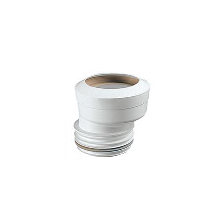 Jimten® S-218 Calção Sanita Elástico 110