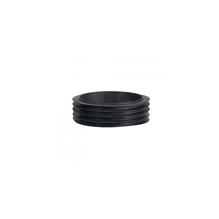 Jimten® A-109 Vedação P/ Calção PVC 90
