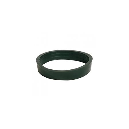 Jimten® Vedação Cónica PVC Flexível