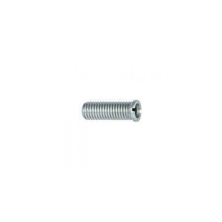 Jimten® Parafuso P/ Válvula Cesta (Modelo S-435, S-436, S-43