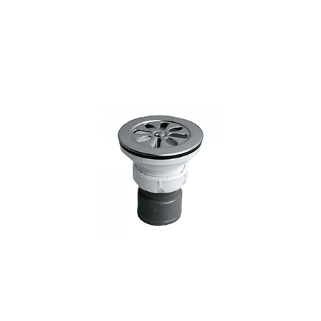 Jimten® S-128 Válvula Base Vertical