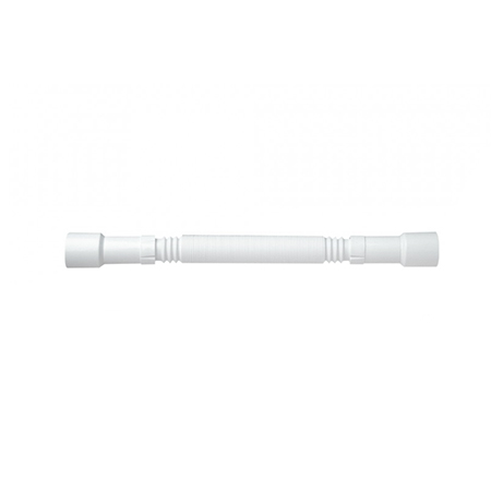Jimten® A-111 Ligação Flexível