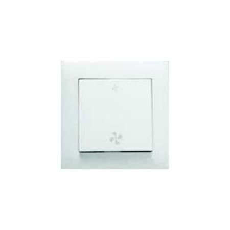 Interruptor 2 Velocidades P/VMC