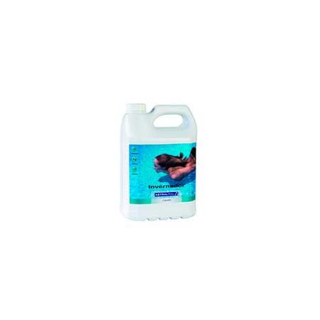 Astralpool® Invernador 5kg