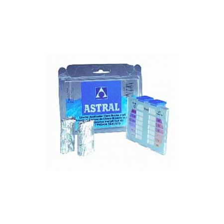 Astralpool® Analisador Ótico Cloro