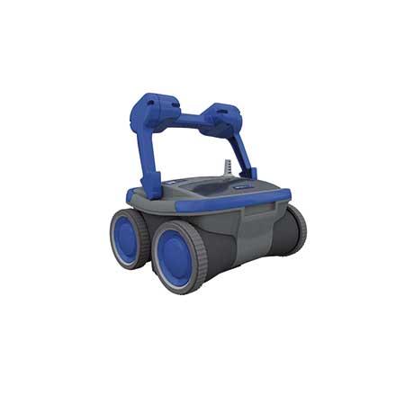 Astralpool® Robot Limpafundos R5
