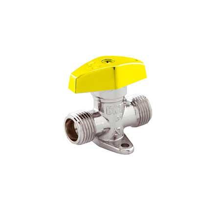 Válvula Manipulo Amarelo V-82 20-1.5